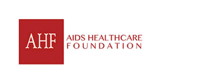AIDS Health Foundation (AHF),
